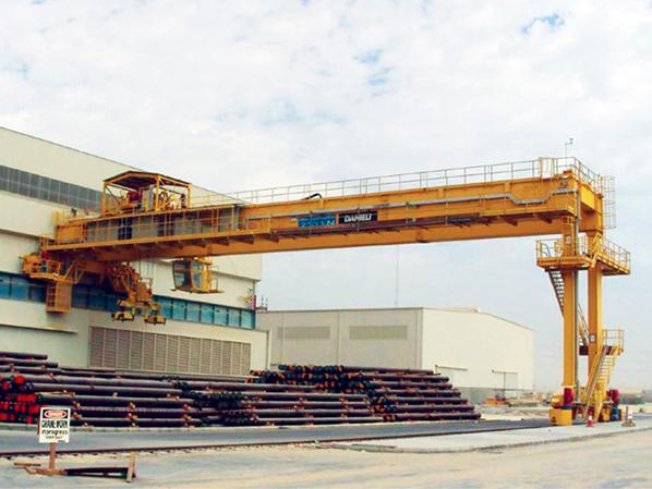 qatar new bridge d ring road
